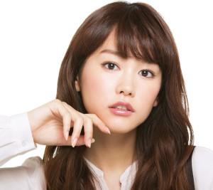 桐谷美玲05