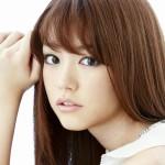 桐谷美玲の世界第8位の美しさを徹底解剖!!