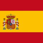 スペイン留学経験者が選ぶ日本とスペインの違い5選!!