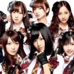 AKB48歴代で個人的に可愛いと思うメンバーをランキングしてみた!