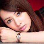 北川景子の実写版セーラームーンは黒歴史だった!?同窓会メンバーが超絶美人すぎる!?【画像あり】