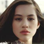 水原希子の妹が似てないと話題に!?Instagram炎上物議画像の真相とは!?【画像あり】