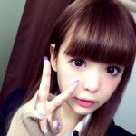 藤田ニコルを嫌いな人が多い理由はやはり◯◯だから!?強欲な壷に似てるって面白すぎだし桃太郎って誰なの!?
