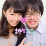 けやき坂46原田まゆと松岡幸一の現在はドロ沼状態に!?不品行プリクラ流出で物議!!