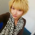 ゆしんは元ヤンキーで韓国人とのハーフって本当!?美形おねえの過去は◯◯だったって衝撃的すぎるんだけど!!