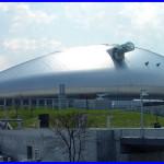 嵐のライブは札幌ドームがいいとの噂!?ファンのマナーがいいと評判!!