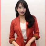 元KARAジヨン出演ドラマヒガンバナの真の意味とは!?日本人役で韓国ネット炎上が激ヤバイ!!