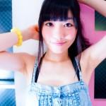 桜雪の熱愛彼氏や本名が気になる!!今話題の東大生アイドルは世界的有名人◯◯の前で歌ったことがあるらしい!?
