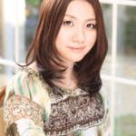 DAIGO姉はどんな漫画家で結婚はしてるの!?北川景子の似顔絵が可愛すぎると話題に!!