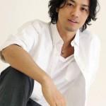 斉藤工を嫌いな人が意外に多い理由とは!?反日発言と番宣拒否の真相に迫る!!