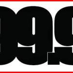 松本潤99.9のロケ地と内容がすごいことに…!?短髪とスーツ姿がかっこよすぎる件!!