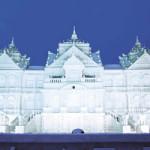 札幌雪祭り2016ゲスト芸能人は誰が来る!?イベントはラブライブとジバニャンや進撃の巨人も!!