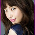 舟山久美子の熱愛彼氏画像は美容師でどんな人!?他にも新たな男性の影が…ってマジ!?