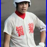 選抜高校野球2016