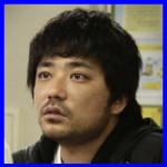 篠原篤結婚と彼女はどんな人!?映画恋人たちの役がとんでもないことに…!?
