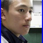 高山優希大阪桐蔭のwikiと中学がすごいことに…!?最速150キロのハーフイケメン!?