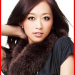 梨衣名が茨城大学出身ですごいことに…!?謎の中国出身モデルは次期新垣結衣との呼び声!?