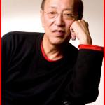 蜷川幸雄の病気は何だった?舞台オーディションなど80年の人生を振り返る!【哀悼】