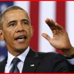 オバマ大統領広島訪問の日程は!?謝罪はしない意向!?