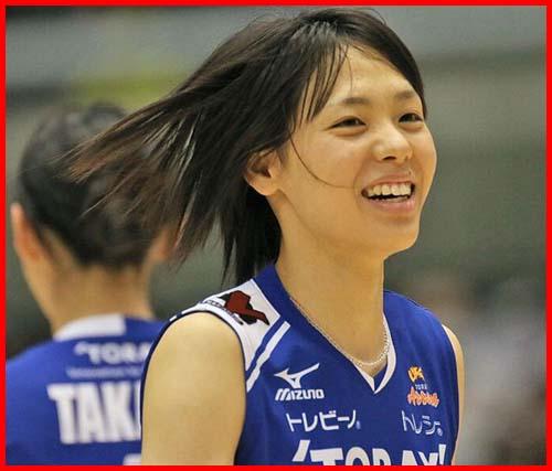 迫田さおりの画像 p1_7