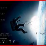 ゼログラビティ地上波の感想と視聴率がヤバイ!?映画館で観るべきの映画だった!?