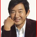 石田純一老けたが長谷川京子は元カノだった!?都知事選にまさかの立候補で出馬する可能性は高いの!?
