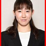 小俣夏乃シンクロに彼氏はいるの?高校はどこ出身!?最年少で日本代表チーム選出の若手選手!!