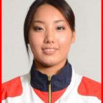 三井梨紗子かわいいが彼氏はいるの?高校はどこ出身!?ロンドンに続いて2回連続のオリンピック出場!!