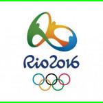 リオオリンピック水泳感想と視聴率がヤバイ!?萩野公介と瀬戸大也のライバル関係が素敵すぎる!?