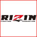 rizin放送9月のフジテレビ感想と視聴率がヤバイ!?RENAが強すぎる!?