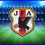 サッカー日本代表最終予選放送UAE戦の感想と視聴率がヤバイ!?幻のゴールに日本サッカー協会が抗議書を提出!!