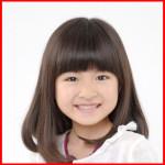 小林星蘭の母親画像と年齢がヤバイ!?NTTのCMで母娘共演してた!?