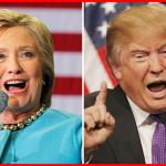 アメリカ大統領選挙の仕組みは簡単?日程が火曜日なのはなぜなのかも紹介!!