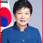 朴槿恵親友の娘の画像が整形でヤバイ!?名前やかつら疑惑とは!?【画像あり】