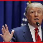 アメリカ大統領選挙2016感想がヤバイ!?トランプ大統領で日本への影響はどうなるの!?