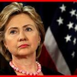 ヒラリークリントンのメール内容と宇宙人発言がガチでヤバイ件!?すでに宇宙人は地球にいるってマジ!?