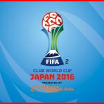 クラブワールドカップ2016鹿島アントラーズ海外反応感想と視聴率がヤバイ!?柴崎岳に世界が注目か!?