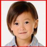 田中レイ姉のマナモナとwikiは?北風と太陽の法廷に子役出演で可愛すぎると話題に!!【画像あり】