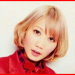 Saori(さおり)セカオワ