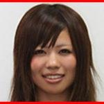 村田愛里咲かわいいが彼氏や結婚の噂は?高校と大学はどこなの?