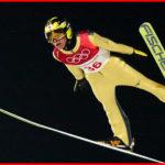 スキージャンプ男子ラージヒル平昌オリンピックの感想は?視聴率は判明してる?