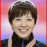 小平奈緒500m金メダルの感想は?視聴率は判明してる?