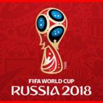 ワールドカップ2018日本代表コロンビア戦の感想は?視聴率は判明してる?